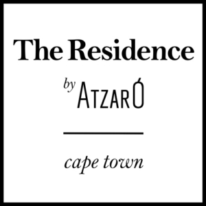 Atzaró Residence Cape Town